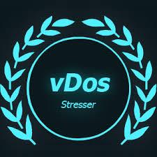 vDos Stresser (@vDosStresser)   Twitter