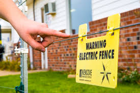 6 Common Electric Fence Myths Uncharged
