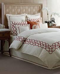 21 best our bedroom images bedroom