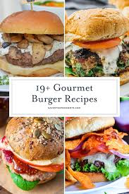 10 tips for better burgers how to
