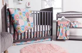 trend lab introduces new bedding