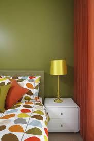 bedroom decor design green bedroom walls