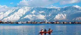 Srinagar Holiday Packages - Book Luxury Holiday at Srinagar | Taj ...