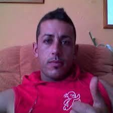 Omar Concepcion - Address, Phone Number, Public Records | Radaris