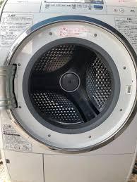 Máy giặt Hitachi BD-V5400 9KG sấy 6kg đời 2012 - TP.Hồ Chí Minh ...
