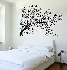 wall decal tree branch cool art for