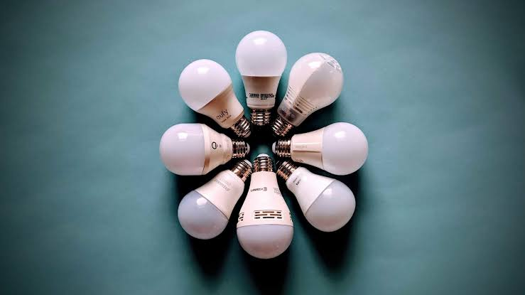"""Image result for New Smart light bulbs to hack personal information"""""""