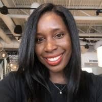 Agia Hicks - School Teacher - Metropolitan Nashville Public Schools    LinkedIn