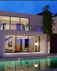 houzone house designs floor plans