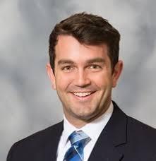 Financial advisory team - Adam Williamson | Ameriprise Financial