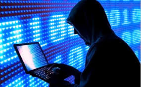 Coronavirus special hacking services detected on dark net, says ...