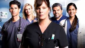 Code Black: Bonnie Somerville & Raza Jaffrey Exit, Murray & Kodjoe Up –  Deadline