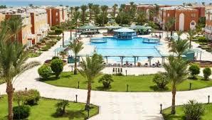 sunrise garden beach resort hurghada