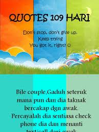 quotes hari