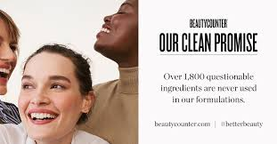 clean beauty safer skin care