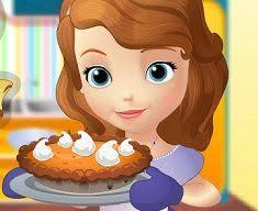 Giochi Sofia - Compleanno di Sofia   Disney princess, Disney ...