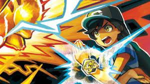 Pokemon Sun and Moon Finds Sales Success on the Pokemon Go Train