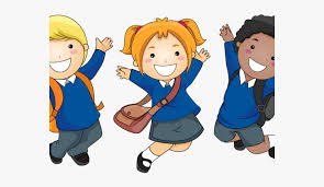 Free School Uniform Clipart, Download Free Clip Art, Free Clip Art on  Clipart Library