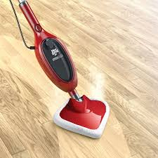 shark steam mop hardwood floor cleaner