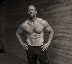 the hugh jackman wolverine workout