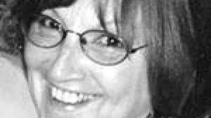 Suzanne K. Iverson | Obituaries | siouxcityjournal.com