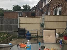 Fence Panels For Sale In Romford London Gumtree