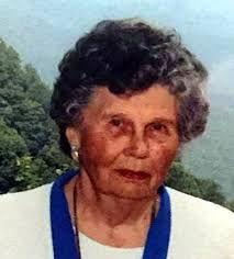 Juliet Smith Obituary - Greenville, SC