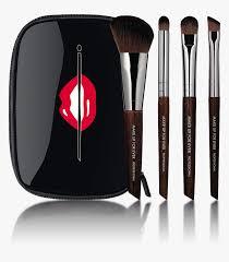 makeup forever brush kit photo brush