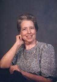Lena Anderson Obituary - Chandler, AZ