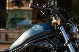 new 2020 honda rebel 300 abs graphite
