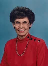 Wilma Smith Obituario - Wichita, KS