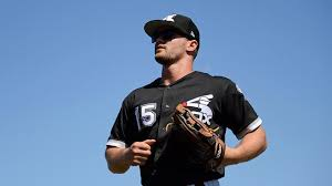 White Sox send Adam Engel to Triple-A with goal of getting his ...
