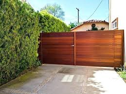Driveway Gate Ideas Inexpensive Cheap Decorating A Small Bedroom With King Bed Wooden Gates And Fenci Wooden Gates Driveway Wooden Gate Plans Fence Gate Design