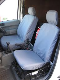 ford transit connect 2002 2016 driver