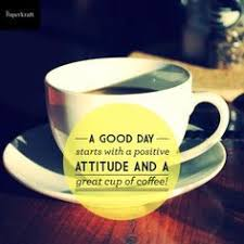 positive monday quotes coffee quotesta