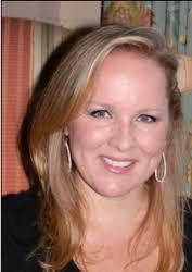 Leanna J. Smith - Leanna J. Smith, P.A. - Cinch Law USA
