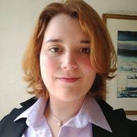 Eleanor Johnson - Wet Chem - Integrated Analytical Laboratories ...