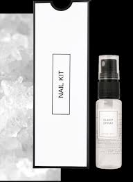 White & Black Accessoires for hotels - ADA Cosmetics International