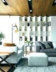 wall mirrors for living room mirror