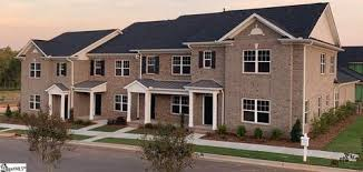 greenville sc real estate greenville