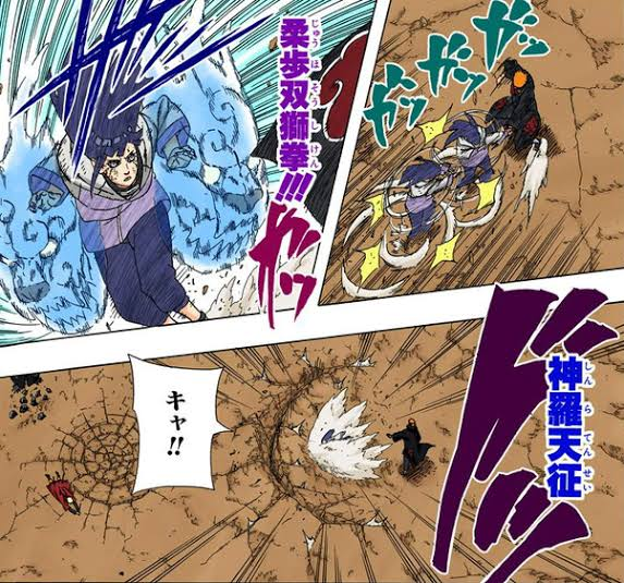Por que a Sakura é tão subestimada  como lutadora? - Página 5 Images?q=tbn%3AANd9GcQPoPCKuA_TDo-IaHXD4zbu8NlJJ9n42owfsw&usqp=CAU