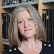 Gail SANDERS | Emeritus Professor of Management Education and Development |  PhD | University of Sunderland, Sunderland | Department of of Business and  Law