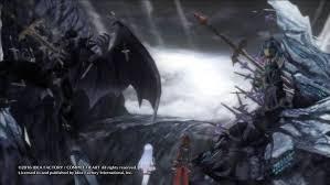 Godly Revival Fairy Fencer F Advent Dark Force Walkthrough Guide Gamefaqs