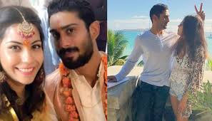 Prateik Babbar To Marry His Girlfriend In Early 2019, Shares How Love Has  Changed His Life