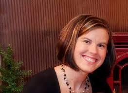 Becky Smith - Charlotte Newborn Care