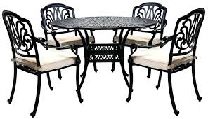 dining chairs homebase assetbundle info