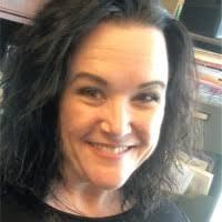 Margie Johnson - Business Owner - MJ Solutions, LLC | LinkedIn