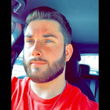 Cody Smith (@CSmitty94) | Twitter