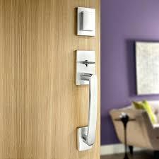 locks front door exala co
