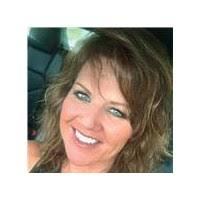 Shawna Smith Obituary - Artesia, New Mexico | Legacy.com